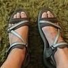 Cindy new sandals