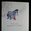 Jane Eore card