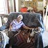 Grandma and Potter2