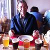 Swiss Restaurant - Grandpa1