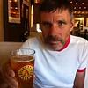 Bob Auburn beer