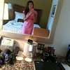 Cindy hotel room 7-21