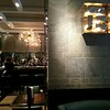 Cindy restaurant 7-24