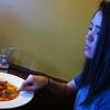 Dinner in SF - Lisa