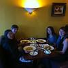 Dinner in SF - group1