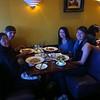 Dinner in SF - group2