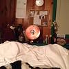 Lisa SF room heater 11-3-2013