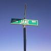 Jane Way