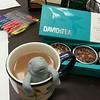 Cindy tea infuser 4-8-2014