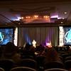 Star Trek Convention SF7 - Neelix
