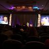 Star Trek Convention SF8 - Neelix
