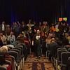 Star Trek Convention SF2