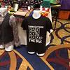 Star Trek Convention SF5