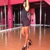 Tracy Preston pole dancing1