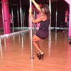 Tracy Preston pole dancing3