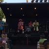 County Fair - Beatles tirbute band2