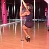 Tracy Preston pole dancing2