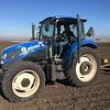 Sara Baldwin tractor2