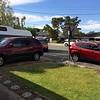 Ford-Buick comparison