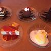 Jane - Melo desserts 4-13