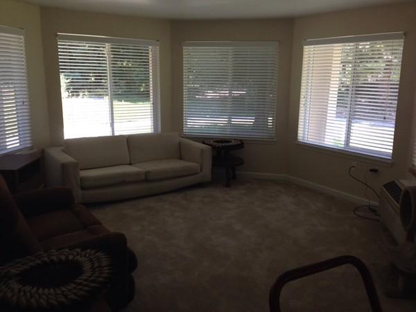 Grandma apt living room 7-21-2015