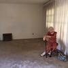 Empty Ontario house1