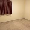 Empty Ontario house9