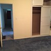 Empty Ontario house10