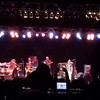 SM County Fair - Tower of Power