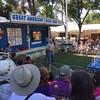 CC County Fair - duck races1