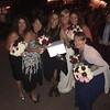 Janell-Todd wedding2