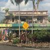 Kona Bike Repair Store