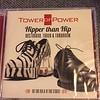 Merced Fair - Tower of Power CD1