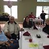 Grandma-Donnie-Susan-Cindy at Hillcrest