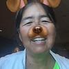 Jane SnapChat dog