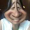 Jane SnapChat