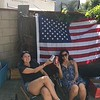 Erick's Citizenship party (6)