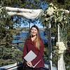 Cindy wedding planning