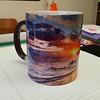 Cindy Hawaii mug