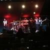 County Fair Band - Motown Music
