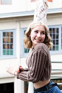 LiliSeniorPhotos-Oct2020-035
