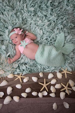 Liliana Newborn 2017