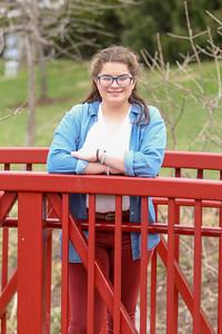 Lillian - Senior 2019-14