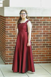 Lillian - Senior 2019-32