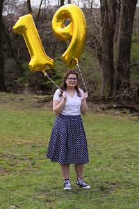 Lillian - Senior 2019-40