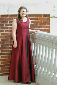Lillian - Senior 2019-31