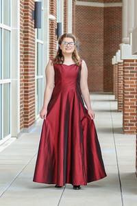 Lillian - Senior 2019-28