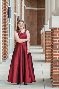 Lillian - Senior 2019-29