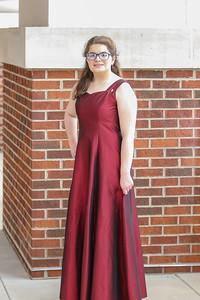 Lillian - Senior 2019-34