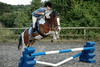 jumping in sand school 2005